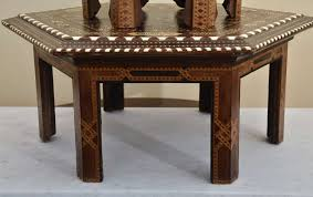 pottery barn nesting tables how high should church chairs be stacking tables matt and jentry