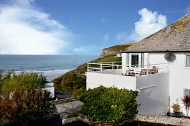 newquay holiday cottages cornwall