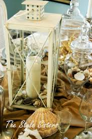 best 25 ocean centerpieces ideas on pinterest write name on