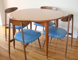 Dining Table And Chair Sale Dining Tables Marvelous Modern Round Dining Room Table And