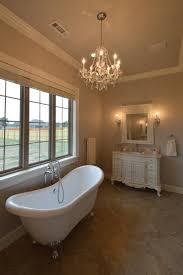 Bathroom Sconces Chrome Marvellous Bathroom Sconces Chrome Sconce Pronounce Haning Crystal