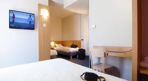 chambre familiale la rochelle b b la rochelle beaulieu puilboreau puilboreau offres spéciales