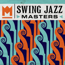 swing jazz swing jazz masters by various artists on apple