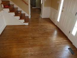 25 best stains images on hardwood floors stains and