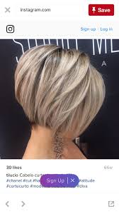 wedge cut for fine hair pin by rosemary rodhouse wintjen on hair pinterest hair style