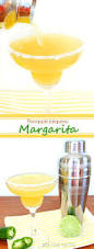 national margarita day best 25 jalapeno margarita ideas on pinterest spicy margarita