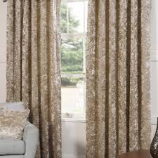 Grey Metallic Curtains Grey Metallic Curtains Metallic Velvet Curtain Silver Pier