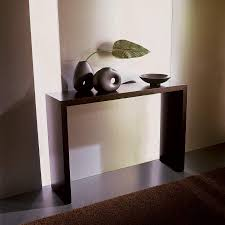 Modern House Furniture Modern Furniture Milanomondo