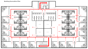 Fire Evacuation Plan For Beauty Salon by 28 Emergency Exit Floor Plan Template Emergency Exit Maps Free