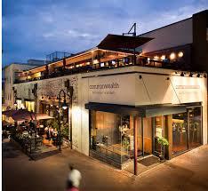 8 incredible rooftop restaurants in virginia