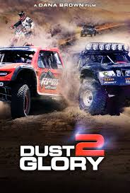 monster truck show bakersfield ca upcoming events fathom events