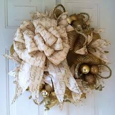 24 best wreaths images on winter wreaths