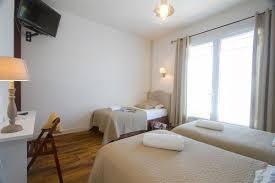 hotel de charme avec dans la chambre chambre hotel oleron hotels ile d oleron site officiel