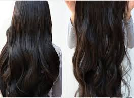 qddgoodhair hair extensions