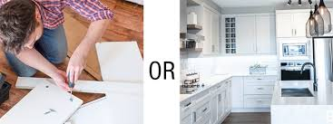 kitchen cabinets lowes or home depot buying ikea kitchen cabinets or rona home depot read this