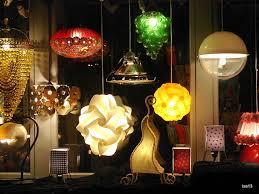 lights isathreadsoflife s