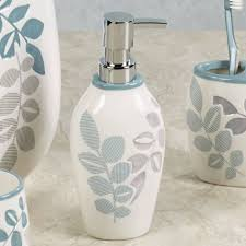 Turquoise Bathroom Accessories by Black Bathroom Accessories Tags Marvelous Bathroom Gadgets