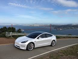 electric cars 2017 most important electric cars for 2018 push evs