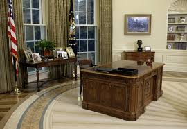 Oval Office Desk Articles With Oval Office Desk Donated By Tag Desk