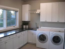 contemporary laundry room cabinets functional fantastic laundry room contemporary laundry room