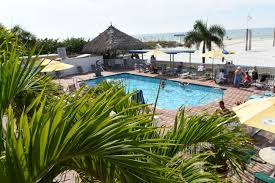 Blind Pass Resort St Pete Beach Hotel Coupons For St Pete Beach Florida