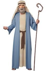 high priest costume herdsman noah costume purecostumes