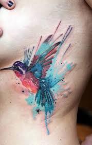 29 best hummingbird tattoos images on pinterest candies