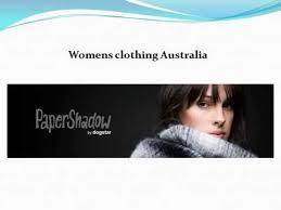 cheap womens clothing australia youtube