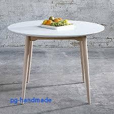 cuisine uip sur mesure pas cher table de cuisine pour meuble en bois nouveau table en bois meubles