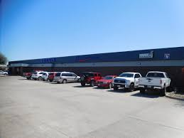 used volvo trucks for sale by owner bruckners truck sales fortworth texas bruckner truck sales