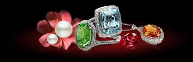 colored gemstones rings images Colored gemstones jpg