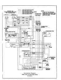 diagrams lennox condenser wiring diagrams u2013 lennox ac condensing