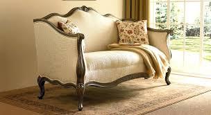 victorian modern furniture modern victorian furniture executopia com