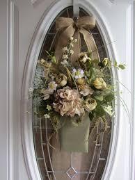 door wreaths front door wreaths large installing front door wreaths all