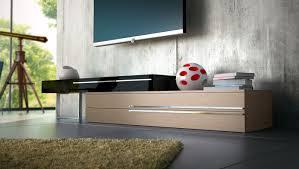 modern tv cabinets modern media cabinet amazing cabinet design