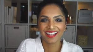 red lipstick tips tricks and colors to nail your look