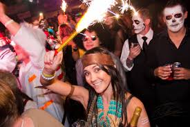 city hall denver halloween coloween 2015 now with two party options in denver