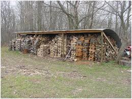 backyards winsome wood storage shed kits backyard outdoor 58