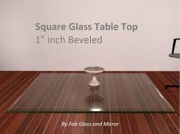 Replacement Glass Table Top For Patio Furniture by Diy Glass Patio Table Top Replacement Plywood Youtube For Coffee