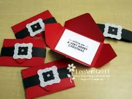 christmas gift card boxes 281 best su envelope punch board images on envelope