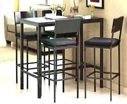 affordable kitchen table sets high kitchen table sets mybestfriendtherhino com
