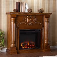 lexington electric fireplace fireplace ideas