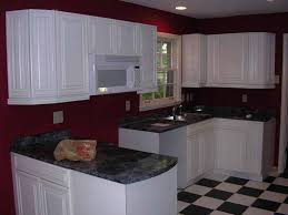Home Depot White Kitchen Cabinets Bukit - Home depot kitchens designs