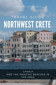 871 best grecian odyssey images on pinterest places travel and