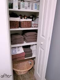 small hall closet door ideas thesecretconsul com