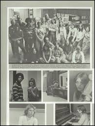 find classmates yearbooks 1955 brockton high school yearbook via classmates xoxoxxo