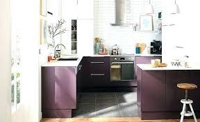 exemple de cuisine ouverte modele cuisine ouverte cuisine en u ouverte cuisine modele cuisine