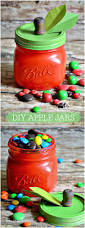 halloween gift ideas for teachers perfect teacher gifts they will love teacher apples and tutorials