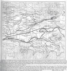 Lake Washington Map by Grandy Lake Highland Garden House B U0026 B 501 E Highland Ave