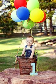 baby boy birthday ideas boy birthday